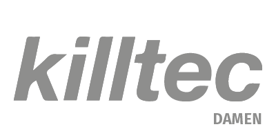 killtec Damen